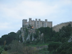 The castle (miguelvilhena65) Tags: bidos