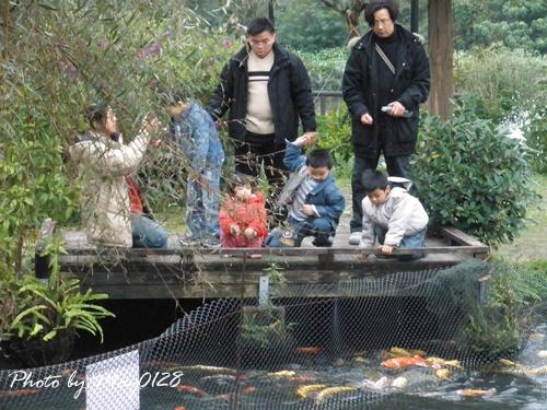 2009 12 20_33八甲魚場.JPG