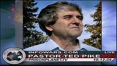 Pastor Ted Pike on Alex Jones Tv 1_2_Help Stop...
