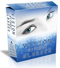 vision-without-glasses (kumar329) Tags: from music money home make work fix video discount amazon error jobs sale ninja web review player clean josh surveys dev repair software beat online download data techno production plugin how bonus easy hip hop rap cleaner job making secrets entry scam bartlett services trance registry beats coupon iphone paid affiliate aws evp legitimate regclean registryeasy maxblogpress fapturbo