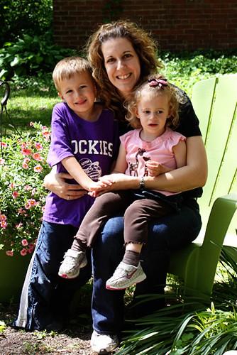 Me-and-Kids-AWW