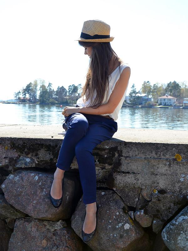 summery2