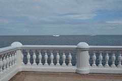 dsc_0690.jpg (Sanja Byelkin) Tags: seaocean oleksandrbyelkin visittostpetersburgsummer2011