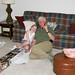 grandpa_grandma_visit_20110521_16285