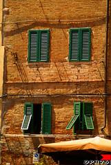 Siena (DPH1975) Tags: bali italy del indonesia temple pagoda paradise italia rice sony mercado tuscany 100 siena piazza alpha toscana 18200 paraiso templo sal a100 arrozal arrozales