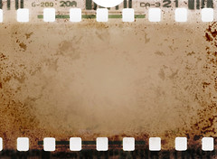 Freeze frame #1 (jinterwas) Tags: old texture film atc vintage scrapbook square background grunge free dirty textures cc creativecommons layer layers oud grungy vuil t4l freetouse