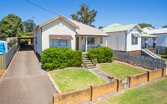 32 Francis Street, Cessnock NSW