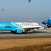 Egyptair Express | Embraer ERJ-170LR (ERJ-170-100 LR) | SU-GCU