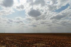 DSC06850_DxO kleine Windhose_Bildgröße ändern (Jan Dunzweiler) Tags: afrika madagaskar fahrradreise radreise momotas africanbikers jandunzweiler horombe horombeplateau