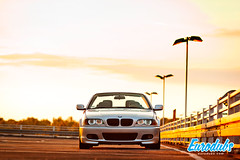 "BMW E46 • <a style=""font-size:0.8em;"" href=""http://www.flickr.com/photos/54523206@N03/32917386166/"" target=""_blank"">View on Flickr</a>"