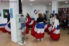"Nuevo Ballet Folklórico Dominicano del Centro Cultural Juan Bosch • <a style=""font-size:0.8em;"" href=""http://www.flickr.com/photos/136092263@N07/32934838801/"" target=""_blank"">View on Flickr</a>"