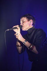 "Trentemøller - Sala Apolo, febrer 2017 - 15 - IMG_3444 • <a style=""font-size:0.8em;"" href=""http://www.flickr.com/photos/10290099@N07/32941664441/"" target=""_blank"">View on Flickr</a>"