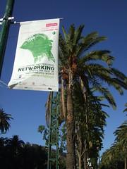 Málaga Boulevard