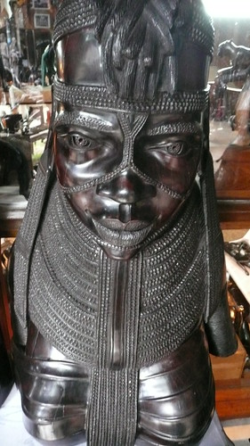 africa 029