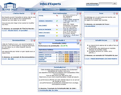 Bourse Direct - Infos d'Experts