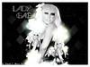140.Lady GaGa [Marco rdz] (Brayan E. Old Flickr) Tags: lady flickr banner header estrellas paparazzi gaga blend
