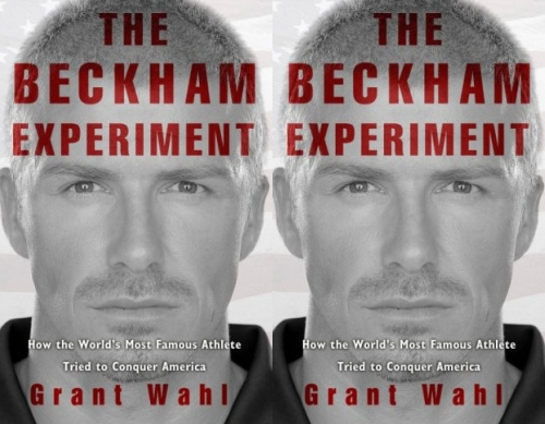 BeckhamExperiment