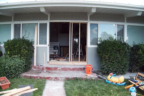 Remodeling-ThirdTimeIsTheCharm