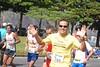 maratona2_105