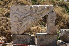 2496_2_IMG_1567 (rrm998) Tags: turkey trkiye ephesus turchia turkei ismir
