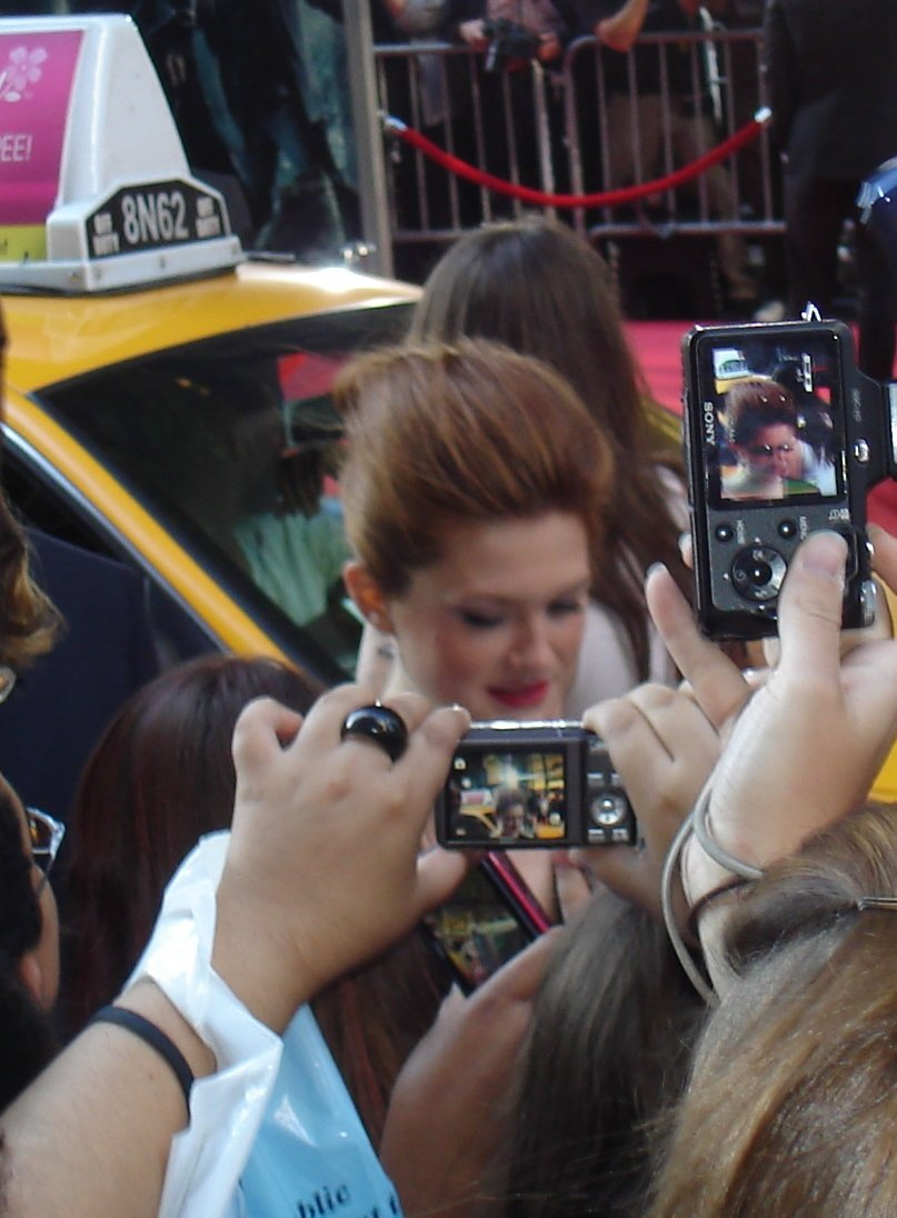 Harry Potter Premiere 017i