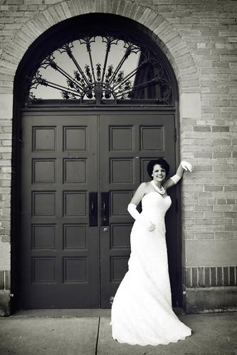 bridal pics 021