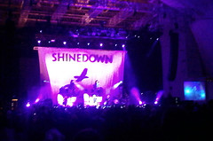 Shinedown_71409b