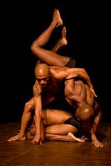 Ma-Ravan_0031 (Christo Doherty) Tags: southafrica ma dance theatre grahamstown malebody grahamstownfestival nationalartsfestival christodoherty ravancontemporary dancephysical