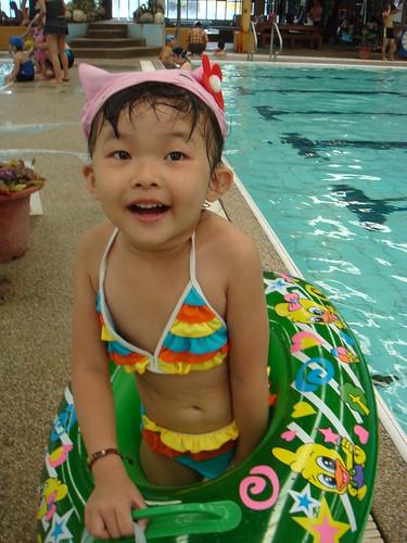 090726新莊游泳030