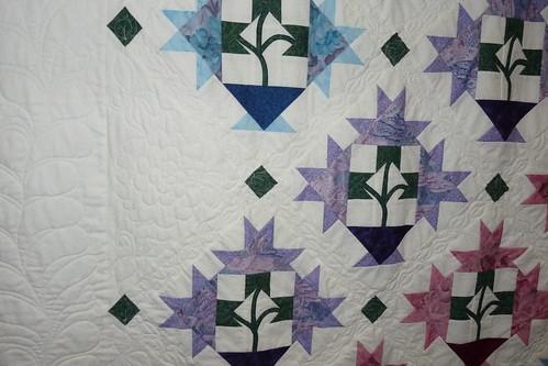 maine quilt show 2009 009