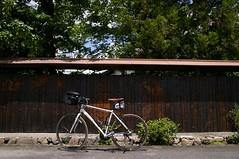 片山邸 #2