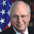 L'ombre de Dick Cheney plane sur le meurtre de l'ex-Premier ministre libanais Rafic Hariri thumbnail