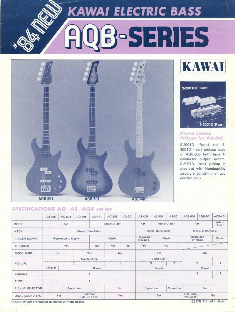 cat_1984kawai_flyer_page02