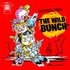 the wild bunch (Gimetzco) Tags: lafraise gimetzco animalsascowboys