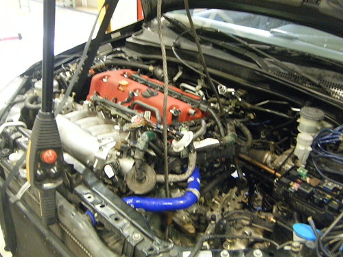 d.i.y. dc-5 k24a2 swap thread - K20A.org .:. The K Series Source . Honda / Acura K20a k24a ...