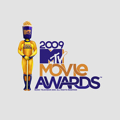 2009 MTV Movie Awards