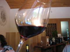 wine glass_0008