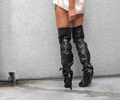 Back-Ties-bwpeach-thigh-high-over-the-knee-tall-leather-boots-spats