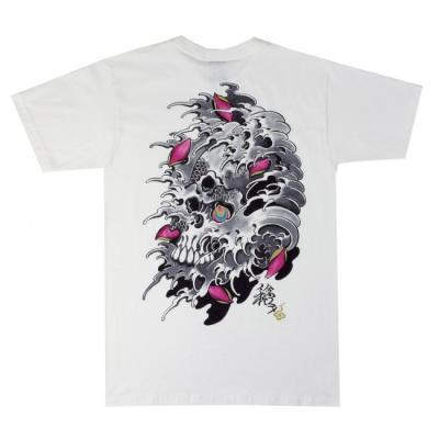 toshi shirt 400x400