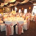 "Perfectly Pink Wedding in The Ballroom at The Foundry Park Inn & Spa • <a style=""font-size:0.8em;"" href=""http://www.flickr.com/photos/40929849@N08/3862408995/"" target=""_blank"">View on Flickr</a>"