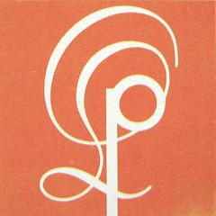 Louis Poulsen & Co.