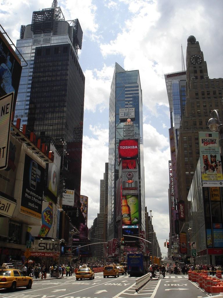 NY Summer 2009 114