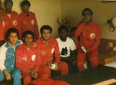 ( ) Tags: libya tripoli libyan benghazi ahli ahly                            libyanahli