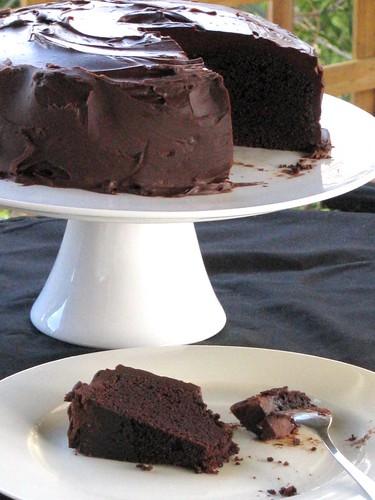 cokoladna torta 187