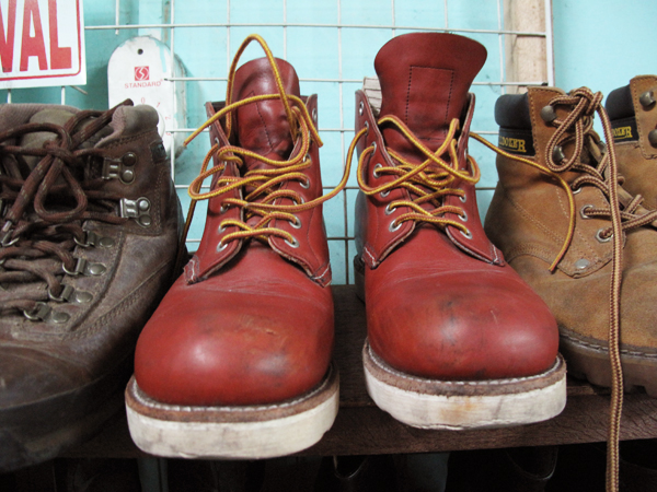 Red Wing 01