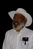 You Know Who I Am! (Southern Scene Photography) Tags: mississippi jackson goodday jamesmeredith 1of100strangers nerboo