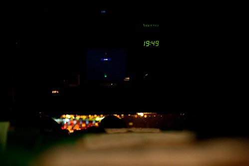 20090911-IMG_3070 by you.