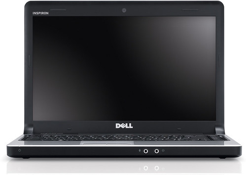 Dell Inspiron 14z Notebook