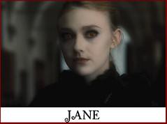 JANE-Volturi-New Moon (hvyilnr) Tags: movie books newmoon vampires werewolves cullens stepheniemeyer