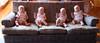 Four Noras